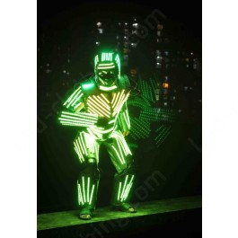 Led Costume Cosmo