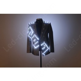 Super Junior Jacket 4