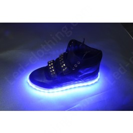 "LED Shoes for ""Adults"""