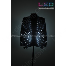 Super Junior LED Jacket