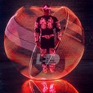 Acrobat LED Pixel Suit