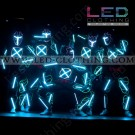 Tron Ultra LED Costume